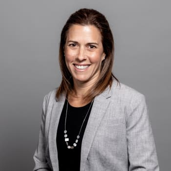 Fireside Chat with Erica Kuhl, VP of Community at Salesforce