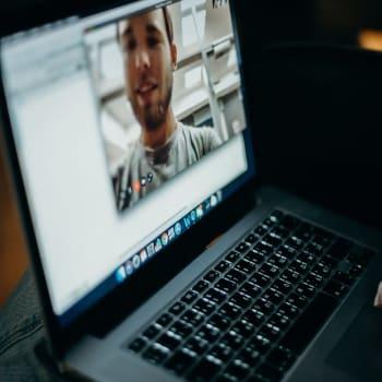 CMX London Connect - Meet Up Online