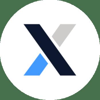 CMX Summit 2020