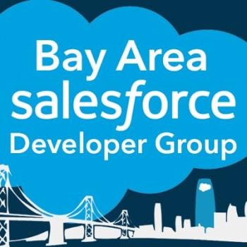 Salesforce Developer Group, San Francisco, United States