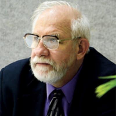 Mike Splaine (Cognitive Solutions, LLC)