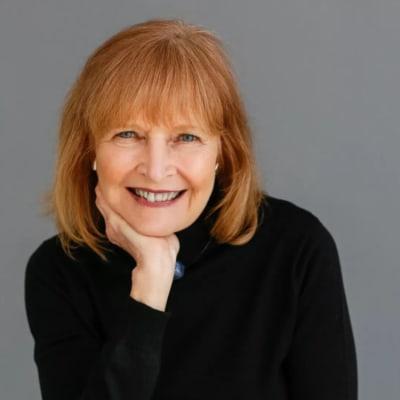 Bonnie Mackay (BMackayConsulting)
