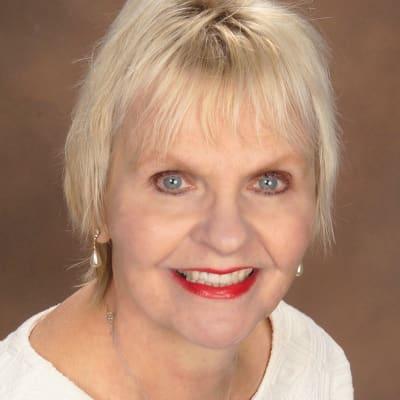 Carol Marak (SeniorCare.com)