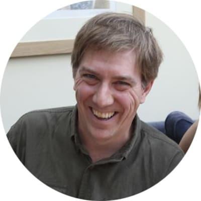 Eric Kihlstrom (Kareinn)