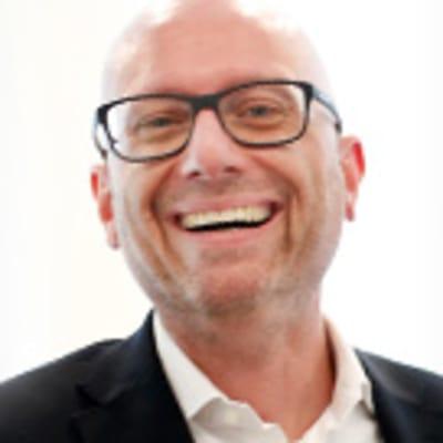 Frank Leyhausen (MedCom International)