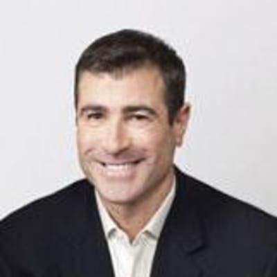 Jonathan Storper (Hanson Bridgett, LLP)