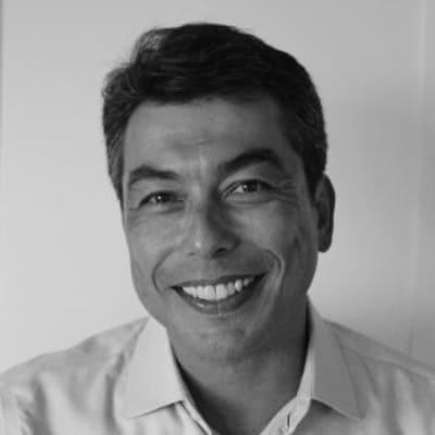 Joseph Schmidt (SOMPO Digital Lab)