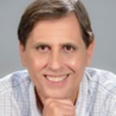 Mauro Ventura ()