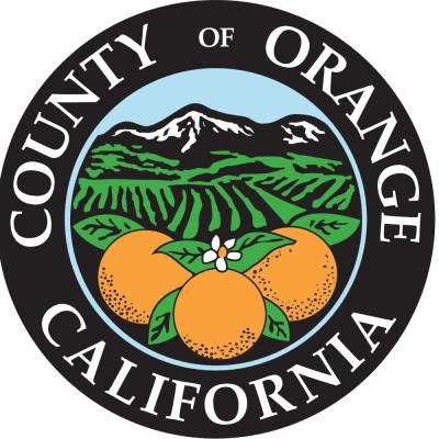 Ericka Danczak (Orange County Office on Aging)