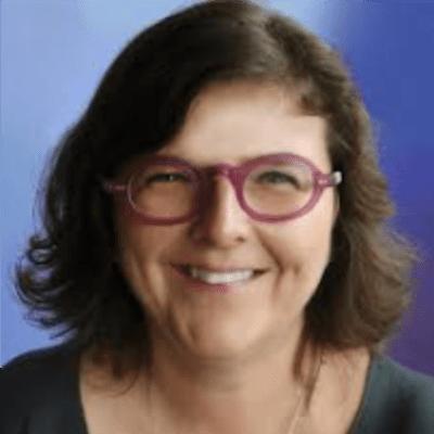Sonia M.D Brucki (FMUSP)