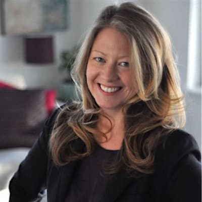 Susan Donley (Stria)