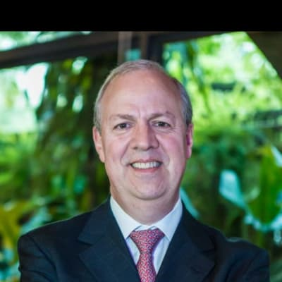 Edgard Viana (Brighton Investimentos)