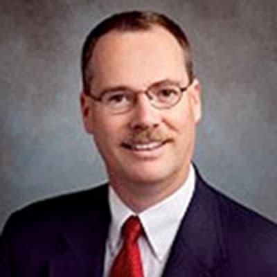 Dr. Bill Hoy (Baylor University)