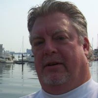 Gary Smith (Organic Health Investments)