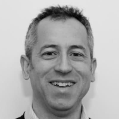 Julian Harcourt (greyafro)