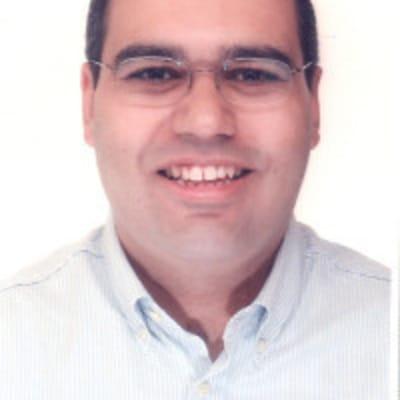 Marcelo Vilela (PROMUSP)