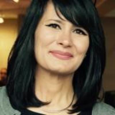 Sara Aghvami (Best Buy Health Canada)