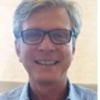 Sergio Duque Estrada (Aging2.0 BRASIL e Ativen)