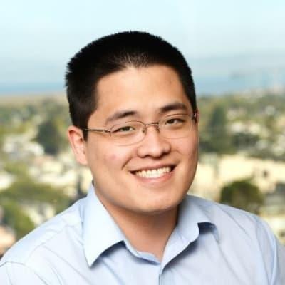 Matthew Kuo (Tableau)