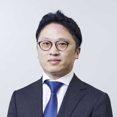 島井 幸太郎 Kotaro Shimai (株式会社シノプス)