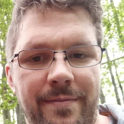 Peter Van de Voorde (Atlassian)
