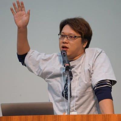 Taketomo Sone (株式会社 はてな)