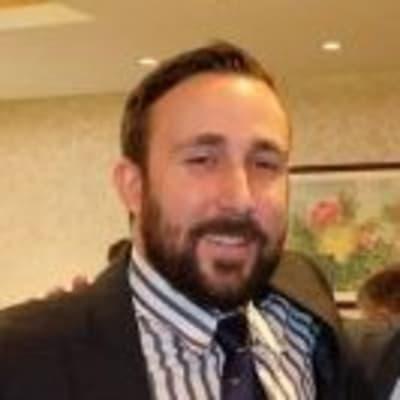 Matthew Hunter (Atlassian)