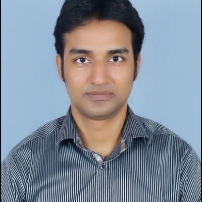 Abhijit Mazumder (Atlassian)