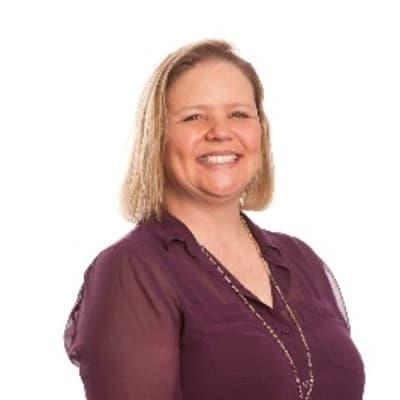 Amanda Babb (Praecipio Consulting)