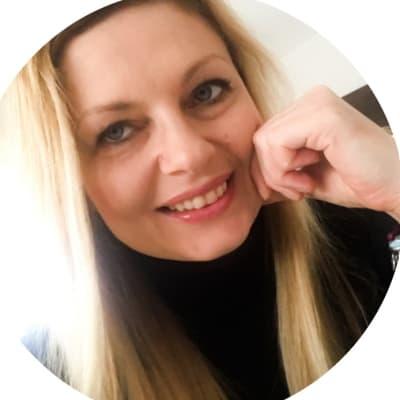 Anna Kicior (SoftwarePlant)
