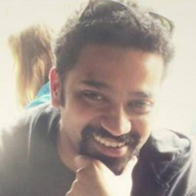 Bhushan Nagaraj (Atlassian)
