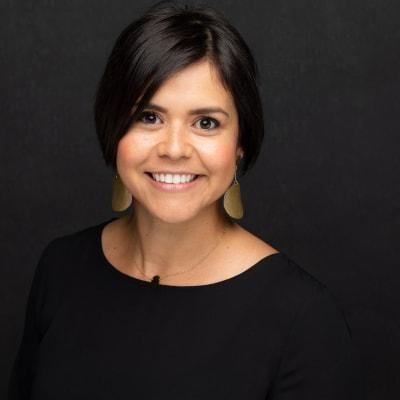 Celina Zamora (Atlassian)