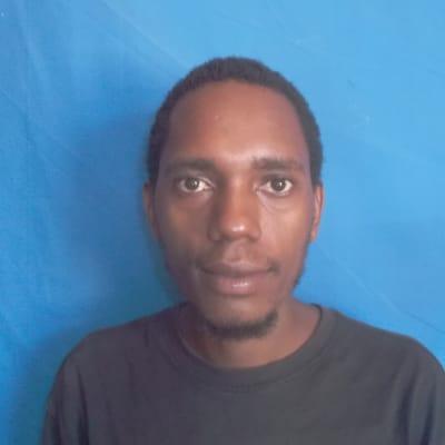 Kelvin Randu (Codesmiths Africa)