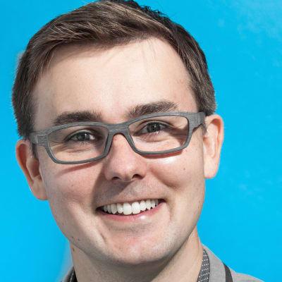 Dave Shanley (Jama Software)