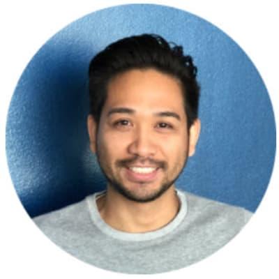 Steven Valencia (Gliffy)