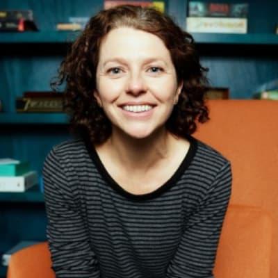 Jessica Taylor (Atlassian)