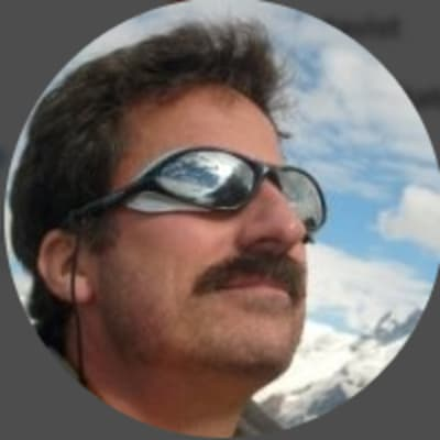Jon Kern (Adaptavist)