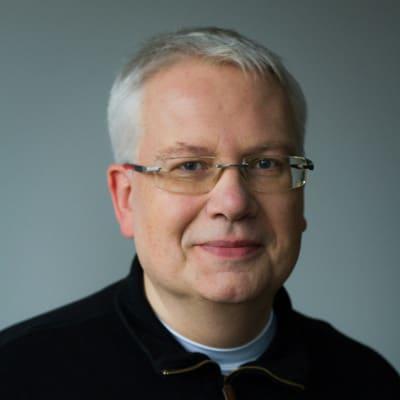 Jörg Müller-Kindt (NetworkedAssets)
