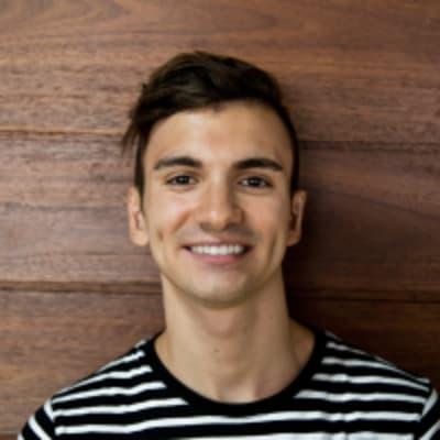 Simon Kubica (Atlassian)