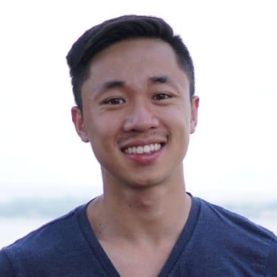 Matt Tse (Atlassian)