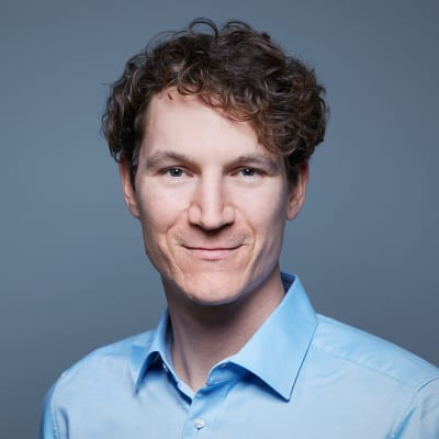 Lukas Gotter (Meetical)