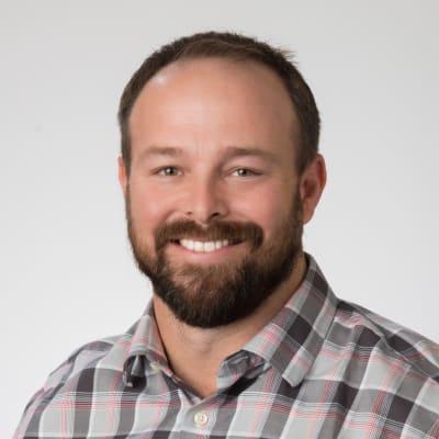 Chris Ranglas (UCSD)