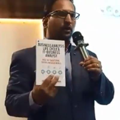 Subramanyam Gunda (https://www.gsubashcosmopolitan.com)