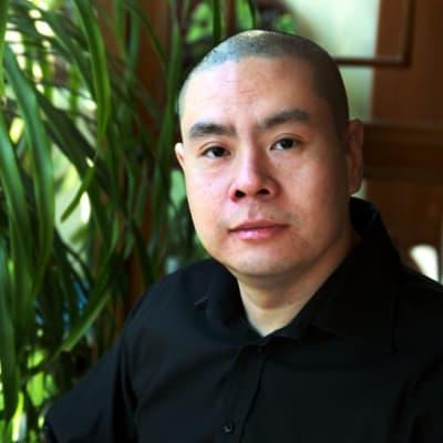 Steve Zheng (Agile Practitioner)
