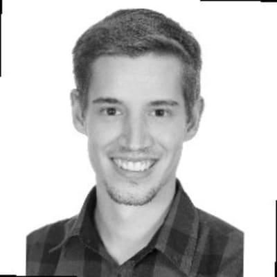 Benny Joe Villiger (EPS Software Engineering AG)