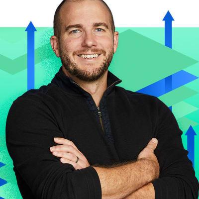 Cameron Deatsch (Atlassian)