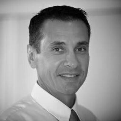 Eduardo Lessa (Gurnet Consulting)