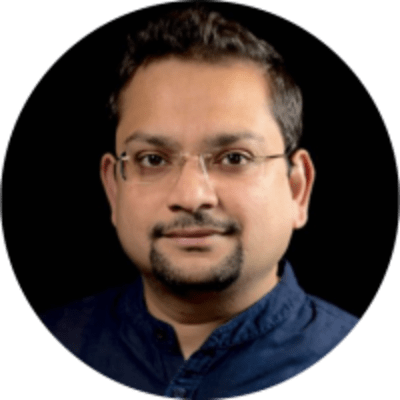 Vidhu Sharma (Atlassian)