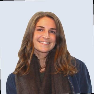 Hilary Dubin (Atlassian)