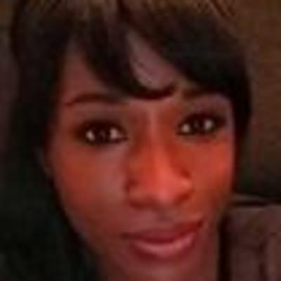Darline Auguste (Atlassian)